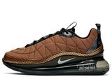 Кроссовки Nike Air MX 720-818 Gold