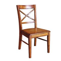 стул RV10950