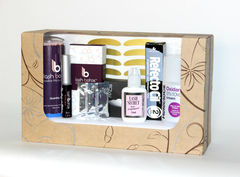 Стартовый набор Lash Botox + Бесплатная доставка!