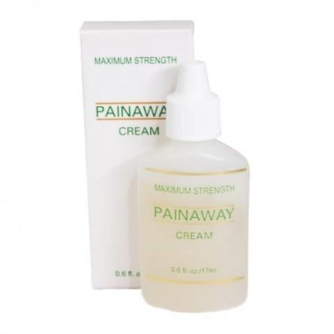 Анестезия - Крем PainAway Cream