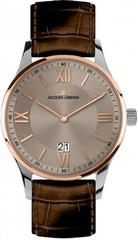 Наручные часы Jacques Lemans 1-1845E