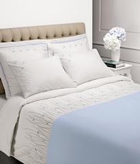 Постельное белье 1.5 спальное Bovi Picnic
