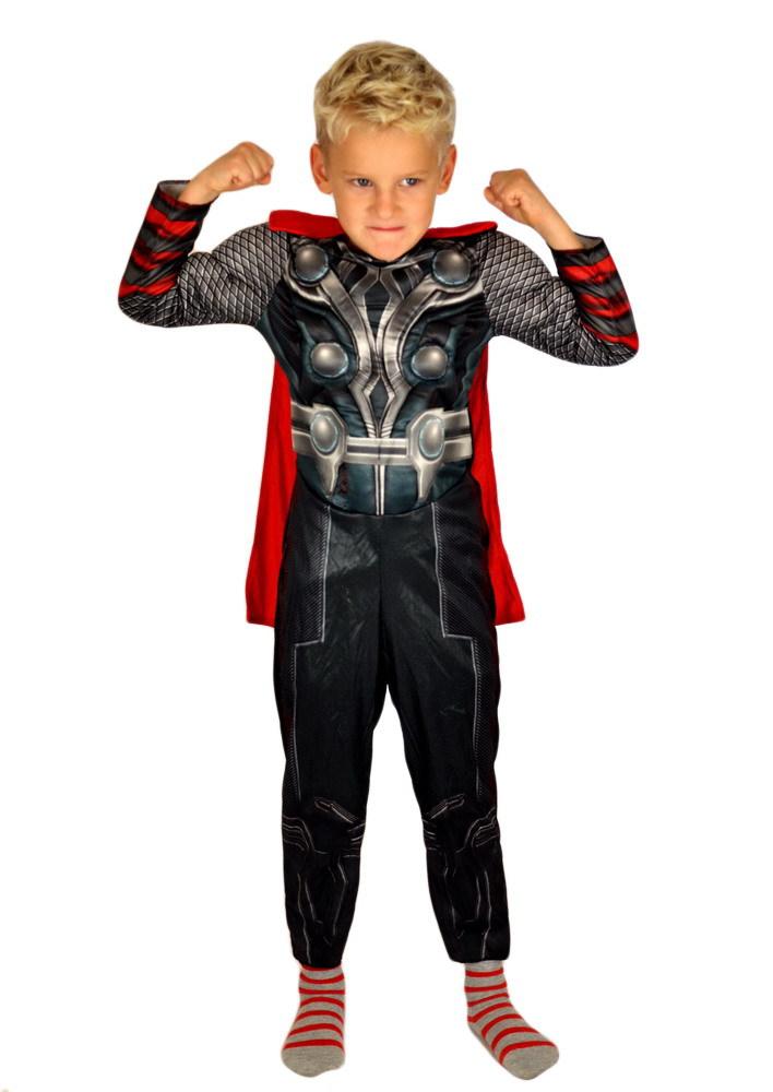 Каталог Костюм Тора tor_costume_01.jpg
