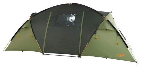 Палатка BORA-6 Helios (HS-2371-6)