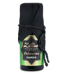"""Эфирное масло """"Пальмароза (Нард)"""", Zeitun"""