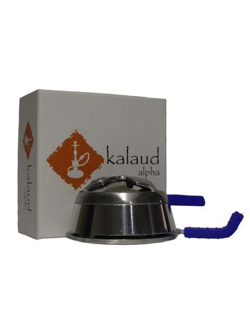 Калауд (Kaloud Alpha) с двумя ручками