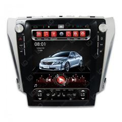 Штатная магнитола для Toyota Camry (XV50) 11-14 IQ NAVI T58-2918-TS