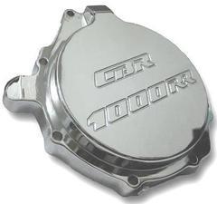 Крышка генератора для мотоцикла Honda CBR1000RR 04-07 Хром