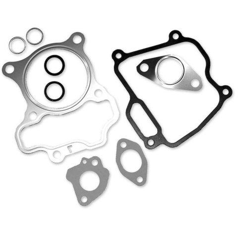 Комплект прокладок для двигателя Robin Subaru EX17