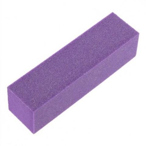 БАФ фиолетовый