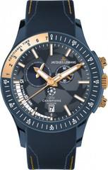 Наручные часы Jacques Lemans U-44A