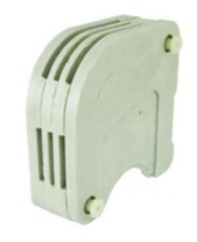 Дугогасительная камера для КТ 400А TDM