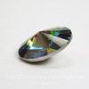 1122 Rivoli Ювелирные стразы Сваровски Crystal Vitrail Medium (SS39) 8,16-8,41 мм