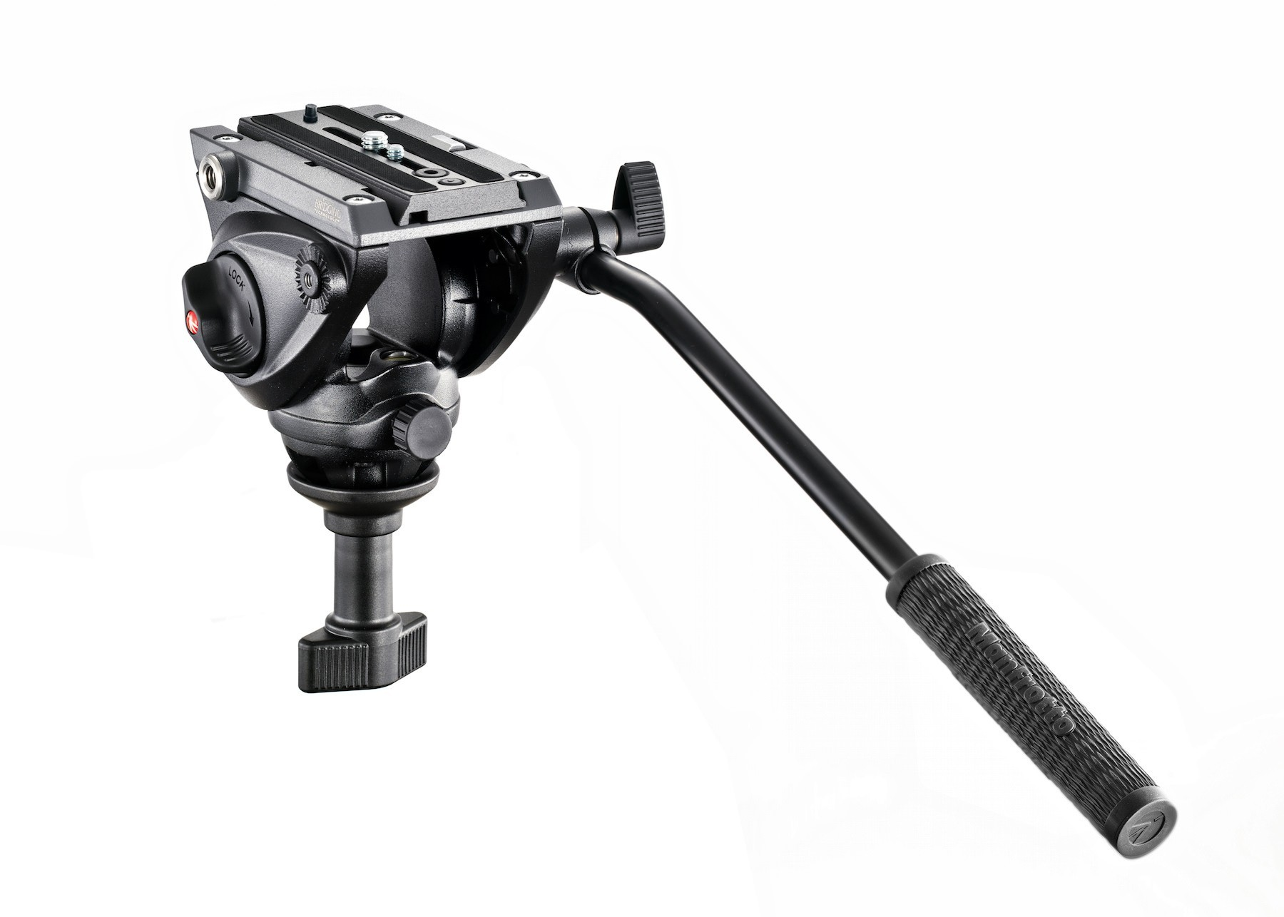 Manfrotto MVK500C