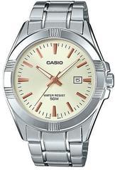 Наручные часы Casio MTP-1308D-9AVDF
