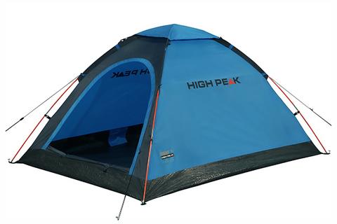 Туристическая палатка High Peak Monodome PU