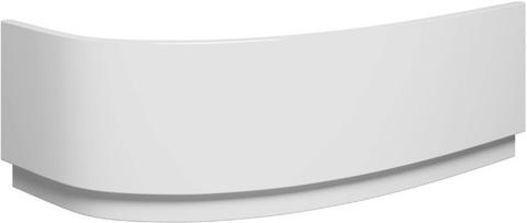 panel Lyra 170 L