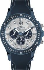 Наручные часы Jacques Lemans U-43A