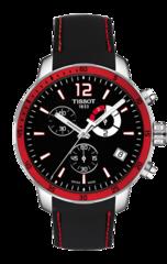 Наручные часы Tissot T095.449.17.057.01