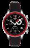 Купить Наручные часы Tissot T095.449.17.057.01 по доступной цене