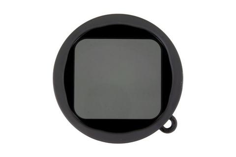 Нейтральный фильтр для GoPro PolarPro Neutral Density фронтальный вид
