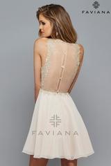 Faviana s7668