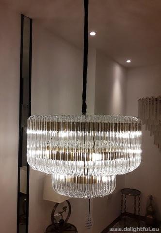 Design lamp 07-141
