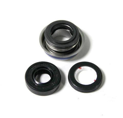 Ремкомплект помпы для Honda CB 400 VTEC 99-08