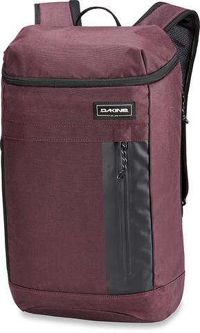рюкзак для ноутбука Dakine Concourse 25L