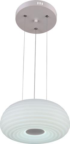 INL-9389P-36 White