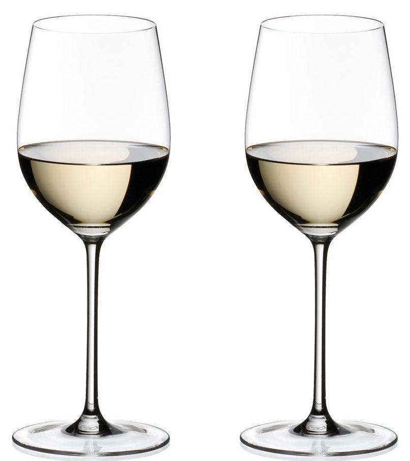 Бокалы Набор бокалов для белого вина 2шт 860мл Chablis Chablis_860.jpg