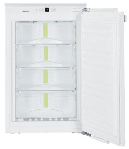 Встраиваемый однокамерный холодильник Liebherr SIBP 1650
