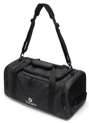 Сумка-рюкзак OZUKO 9005 Черный