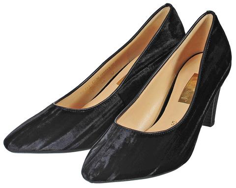 75.151-67 туфли женские Gabor