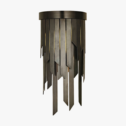 replica light  BLADE WALL LIGHT by BELLA FIGURA