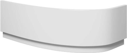 panel Lyra 170 R