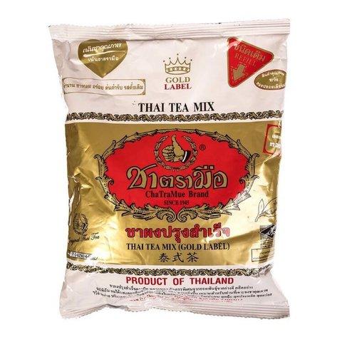 Тайский золотой чай 400 гр.