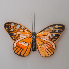 Бабочка 486322