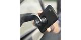 Автомобильный держатель-присоска SP Suction Mount