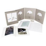 Paul McCartney / Pipes Of Peace (Deluxe Edition)(2CD+DVD)