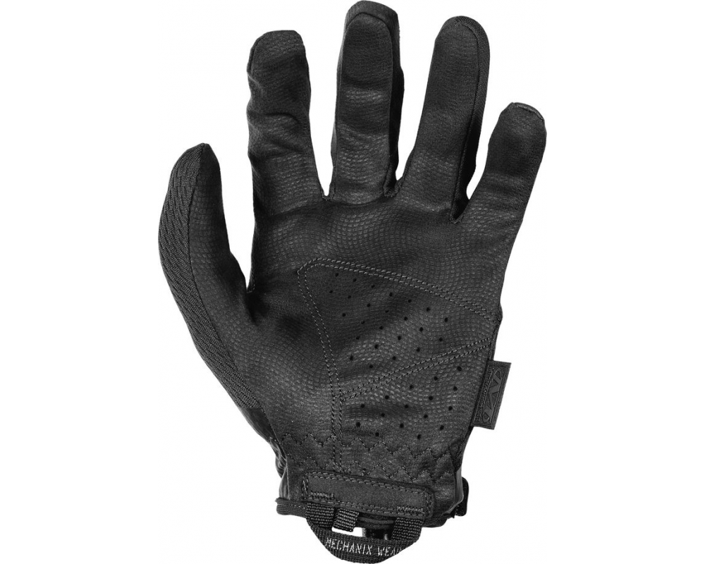 ПЕРЧАТКИ MECHANIX SPECIALTY HI-DEXTERITY 0.5 COVERT (MSD-55)