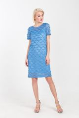 Платье З355-154