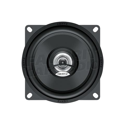 Коакс. акустика Hertz DCX 100.3