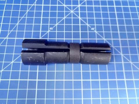 Направитель для пистолета ПЦ-84, GFT-5 (9)