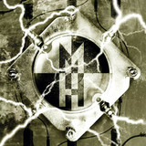 Machine Head / Supercharger (CD)