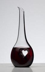 Декантер для вина 1210 мл Riedel Bliss