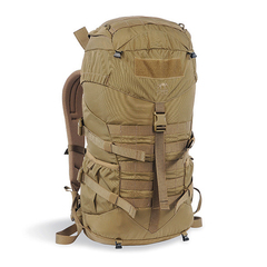 Рюкзак Tasmanian Tiger Trooper Light Pack 22 khaki