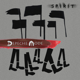Depeche Mode / Spirit (CD)