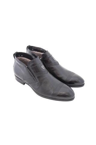 Ботинки Mario Bruni © модель 15380