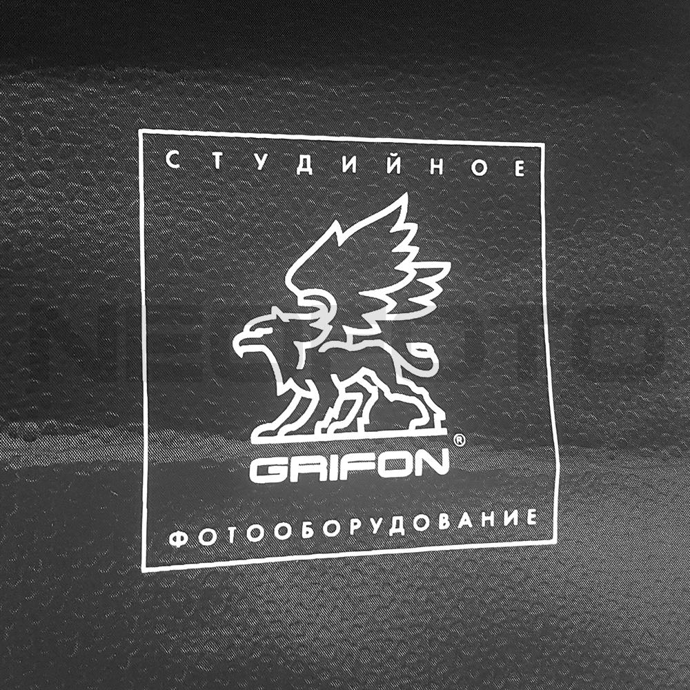 Grifon 2xFL 305-60